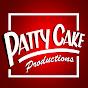 PattyCake Productions
