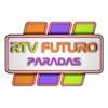 RTV FUTURO