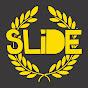 SlideInline