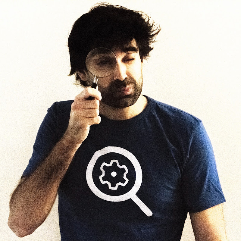 youtubeur Startup Scoper