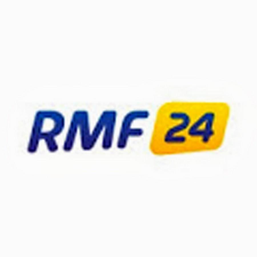 RMF FM 24