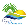 Cap Francois