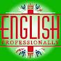 English Professionally