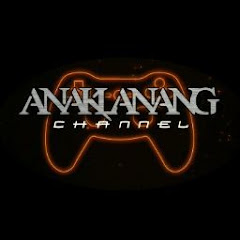 AnakLanang CHANNEL