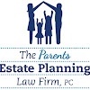 The Parents Estate Planning Law Firm, PC