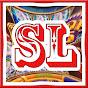 SLot Lover