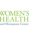 Women's Health and Menopause Center