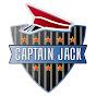 Captain Jack Official