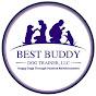 Best Buddy Dog Trainer,