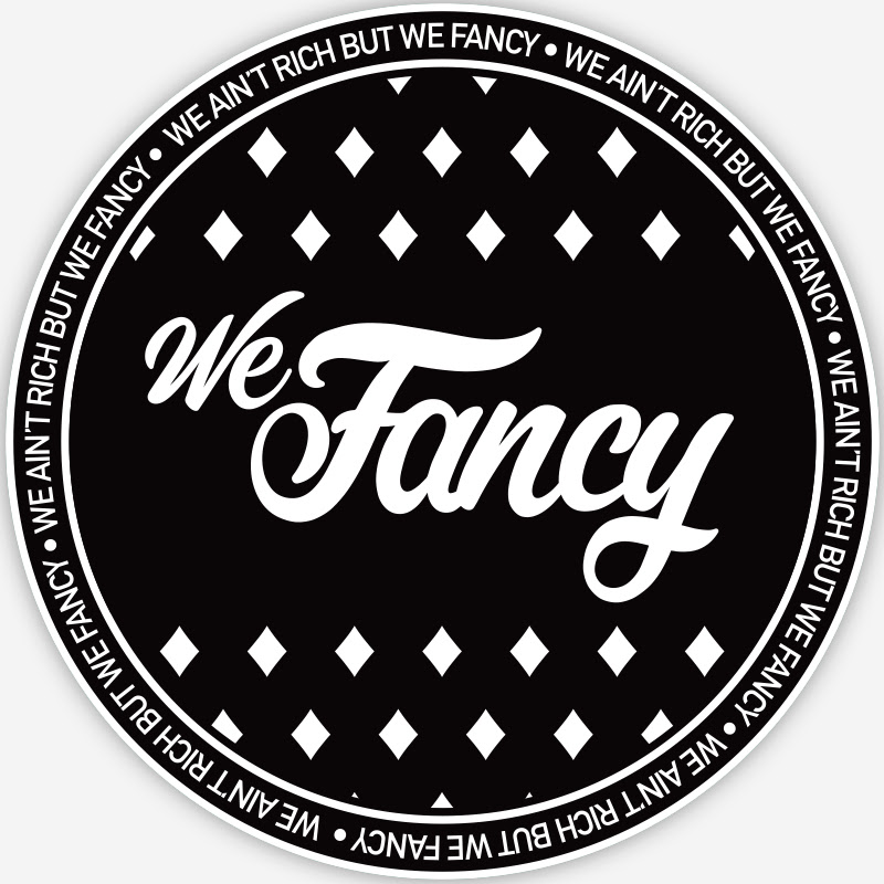 We Fancy (AlexWilliamVarley)