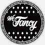 We Fancy (AlexWilliamVarley)
