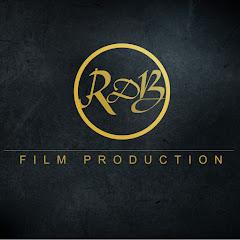 RDB Film Production