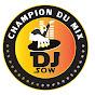 Dj Sow Labé-champion Du