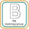bootbag group