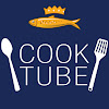 Cook Tube