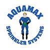 AQUAMAX SPRINKLER SYSTEMS