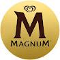Magnum México Youtube Channel Statistics
