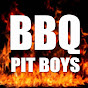 BBQ Pit Boys (BarbecueWeb)