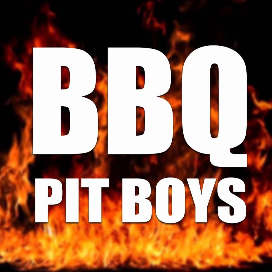 BBQ Pit Boys - YouTube