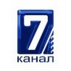 7-канал Кыргызстан Net Worth