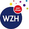 WZHonline