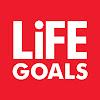 Stichting Life Goals