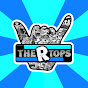 The Radical Tops