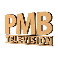 PMB TV