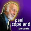 Paul Copeland Multi Media Artist