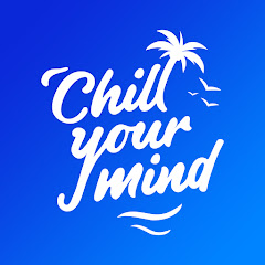 Cover Profil ChillYourMind