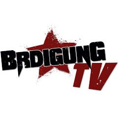 BRDIGUNG TV