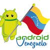 Android Venezuela