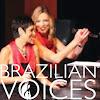 brazilianvoices