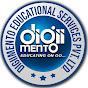 DigiiMento Education