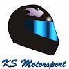 KS Motorsport