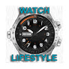 Watch Lifestyle