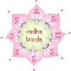 Asoc. Radha Kunda Joaquin Ruano - Jagannath Das
