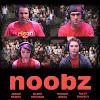 noobz Movie