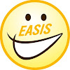 EASIS A/S