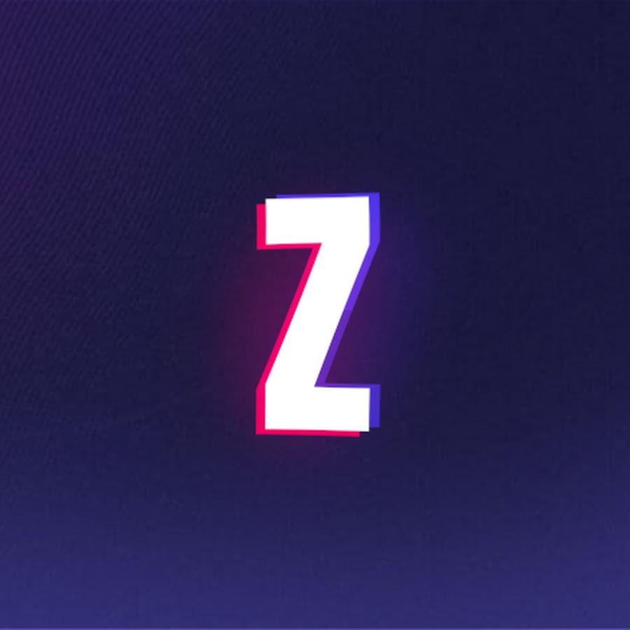 Zumbie Exploits Youtube