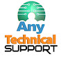 Any Technical Support