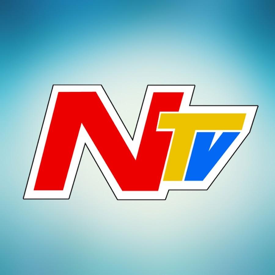 live ntv