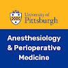 UPittAnesthesiology1