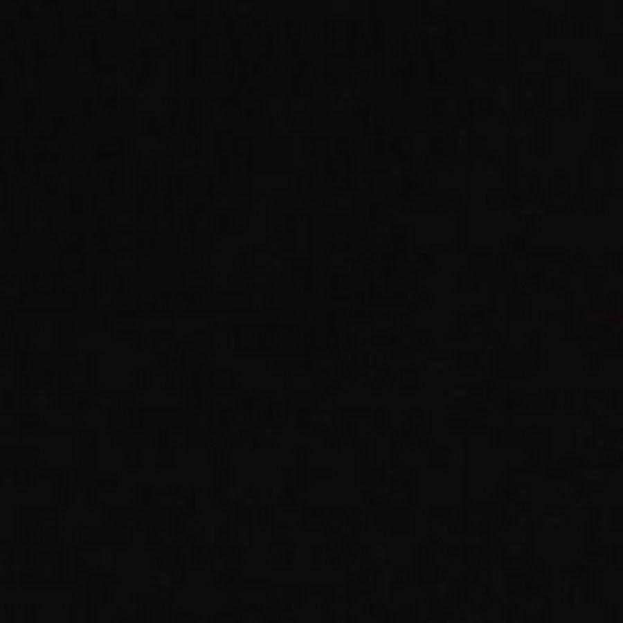 Bricks For Heroes Youtube