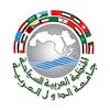 Arab Tourism Organization