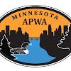APWA Minnesota Chapter