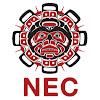 Native Education College
