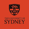 Sydney Health