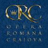 Opera Craiova