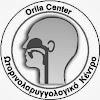 OrilaCenter